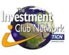 The Investment Club Network (TICN) - Ireland