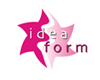 ideaform - Switzerland