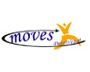 moves Dein Weg - Germany