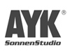 AYK Sonnenstudio - Germany