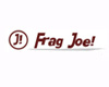 Frag Joe! - Germany
