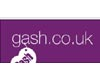 gash - United Kingdom