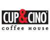 CUP&CINO Coffee House - Deutschland