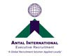 ANTAL INTERNATIONAL - Deutschland