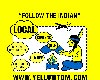 YellowTom - United Kingdom