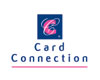 Card Connection - United Kingdom