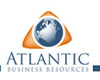 Atlantic Business Resources - United Kingdom
