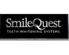 SmileQuest - United Kingdom