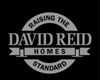 David Reid Homes - United Kingdom
