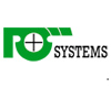 R+S Systems - Germany