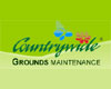 Countrywide Grounds Maintenance - United Kingdom