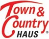 Town & Country Haus - Germany