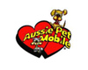 Aussie Pet Mobile - Ireland