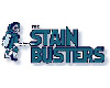 Stainbusters - United Kingdom
