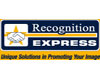 Recognition Express - Ireland