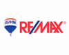 RE/MAX Switzerland - Schweiz