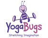 YogaBugs - United Kingdom