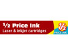 1/2 Price Ink - Ireland