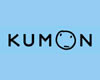 KUMON - United Kingdom