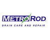 Metro Rod - United Kingdom