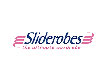 SLIDEROBES - Ireland