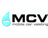 MCV (mobile car valeting) - Ireland
