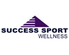 SUCCESS SPORT WELLNESS - Germany