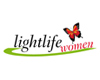 lightlife women - Deutschland