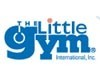 The Little Gym - USA