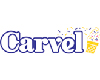 Carvel Ice Cream Bakery - USA