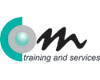 Com training and services - Allemagne