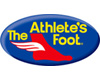 The Athlete's Foot - USA