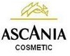 ASCANIA Cosmetic - Germany