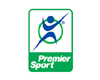 Premier Sport - United Kingdom