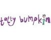 tatty bumpkin - United Kingdom