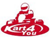 Kart4you - Deutschland