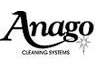 Anago Cleaning Systems - Estados Unidos