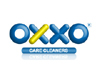 OXXO Care Cleaners - USA