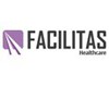 FACILITAS Healthcare - Germany