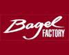 Bagel FACTORY - United Kingdom