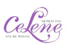 Celene SALON & SPA - Argentina