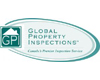 Global Property Inspections - Canada