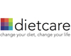 dietcare - United Kingdom