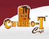 CHURRO-T Cafe - México