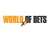 World of Bets - Sportwetten - Deutschland