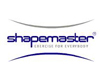 shapemaster - United Kingdom