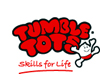 Tumble Tots - United Kingdom