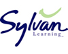 Sylvan Learning Centers - USA