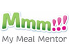 My Meal Mentor - United Kingdom