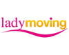 LADY Moving - France